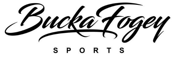 Bucka Fogey Sports